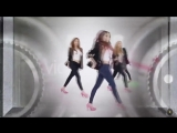 Steve Burbon Project feat. Mirko Hirsch - The Vibe Dub Mix (Italo Disco New Gene