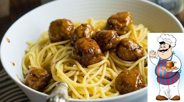 плотные тефтели с соусом терияки ингредиенты: лук - 25 грамм картофель - 85 грамм сухари панировочные - 25 грамм яйцо - 25 грамм вода - 1 столовая ложка сливки 20% - 100 грамм мясной фарш - 300