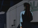 Мегазона 23 III (1989) (Part 2) - Megazone 23 III original sub rus