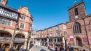 Experience Chester
