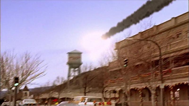 Smallville (Opening)