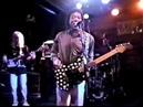Buddy Guy / Solana Beach 4-2-95 / full show