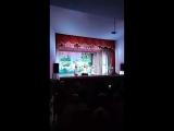 3 фестиваль гармонистов