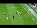 CF Райо Махадаонда - Реал Овьедо, 1-0, Сегунда 2018-2019, 9 тур