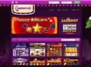 Софт игрового клуба офлайн и онлайн версия