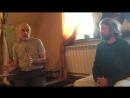 Игумен Евмений и Сергей Половец Об одиночестве и супружестве
