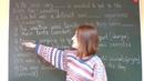 Word formation. Part 2. Словообразование. Часть 2. Упражнения