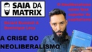 O Neoliberalismo como etapa superior do capitalismo Matrix 113