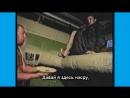 Браток-браток-братишка (Ералаш cover) (720p).mp4
