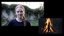 Женщины о Меняйлове. Мария и Александра меняйлов музейгероев партизанскаяправдапартизан