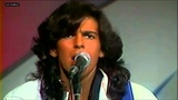 Modern Talking - You're My Heart, You're My Soul ( clip hd remix Let's GoMusic )