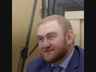 Самый молодой сенатор РФ был задержан следователями за создание ОПГ