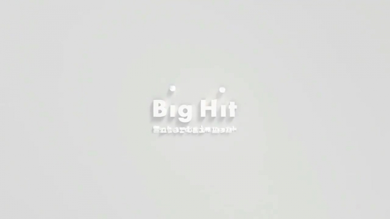 Bighit day6 announcement