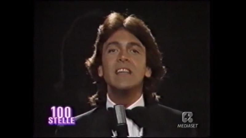Classic - Riccardo Fogli - Storie Di Tutti I Giorni (Popcorn 82)