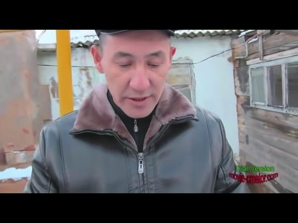 Подключение газа Красноярский район Астраханской обл. РСФСР
