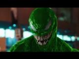 Веном + Флаббер (забавный трейлер)The Ultimate Venom Flubber Mash-Up Trailer! (Nerdist Remix)