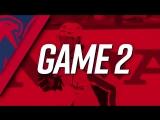 GAME 2 PREV