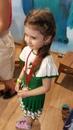 Ирина Добромирова фото #33