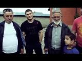 Фанаты Хабиба позорят нацию - Тактаров про дагестанцев и бой Хабиба против Конора