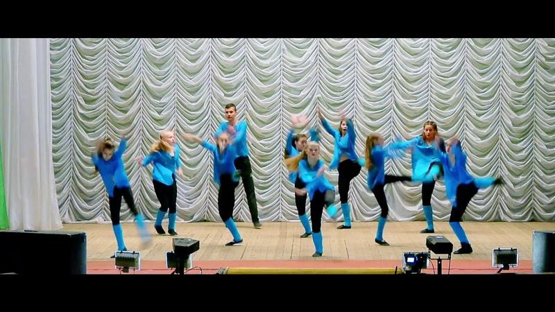 Кукушка / Dance video / DTM «Exclusive»