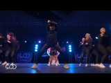 Royal_Family___FRONTROW___World_of_Dance___Rihanna_(MosCatalogue.net).mp4
