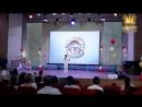 Gazizzhanuly Bekmukhamed 💥Golden Time London Онлайн фестиваль дистанционный конкурс💥