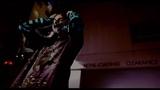 DeathbyRomy - No More