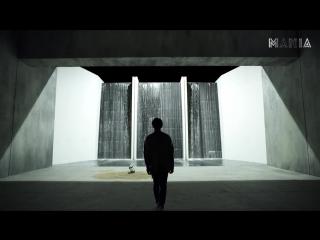 [Mania] BTS - Fake Love (рус.саб)
