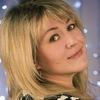 Elizaveta Uspenskaya