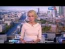 Вести Москва Вести Москва Эфир от 09 07 2016 11 25