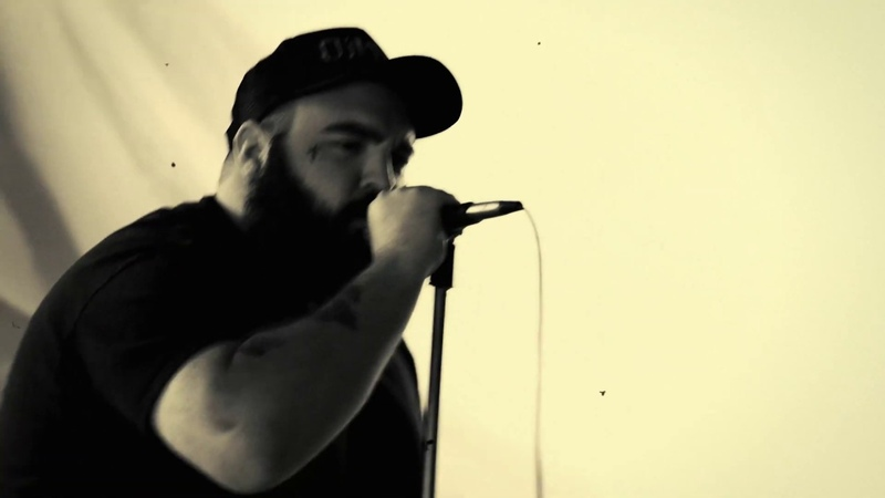 Scatter Shot - Breathe (Official Music Video)