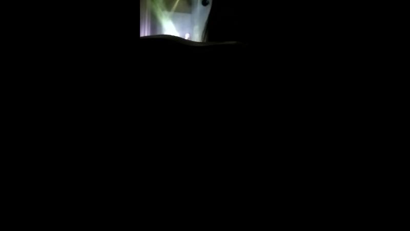 3 часть видео. Ашкына гомер.