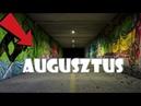 👑 Legjobb Magyar Zenék 2018 Augusztus 👑