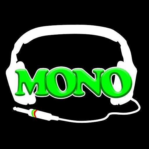 Mono альбом Apeldoorn