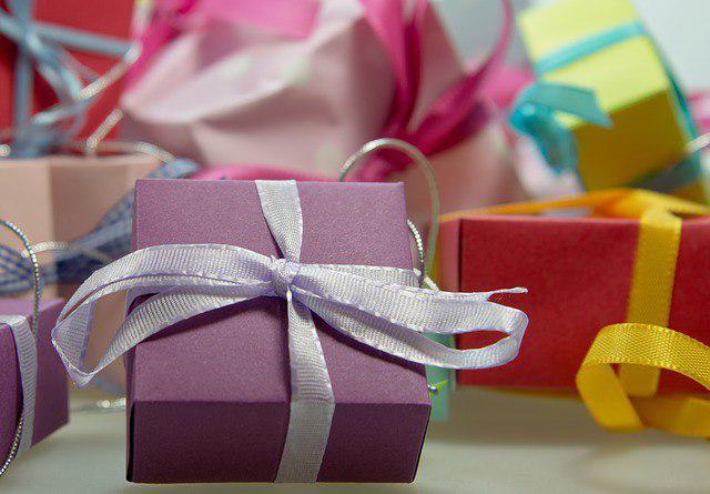 Культуру и традиции дарения подарков обсудят на северо-востоке столицы