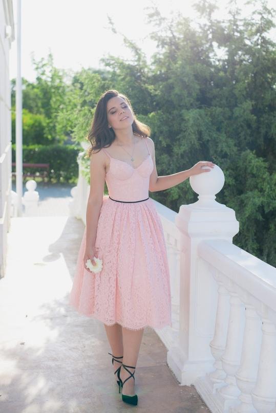 Александра Синельникова | Севастополь