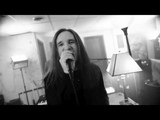 On My Teeth - Underoath (Metal Couch Cover feat. Save, Safe)
