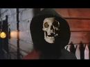 Dr. Terror's House of Horrors 1965 / Дом ужасов доктора Террора HD 720 (rus)