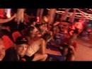 Израиль. Тель-Авив. 07.07.2018г. Матч Россия-Хорватия. Пляж, смотрю прямую трансляцию по интернет тв