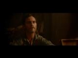 Трейлер: Братья Систерс / The Sisters Brothers / Жак Одиар 2018