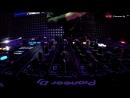 Gorsky deep techno @ Pioneer DJ TV ¦ Moscow