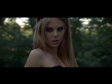 Kygo Ft. Miguel - Remind Me To Forget (Dmitry Glushkov remix)