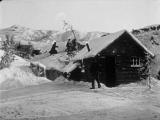 1925 - Золотая Лихорадка