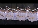 Воспитанники Краснодарского президентского кадетского училища приняли присягу