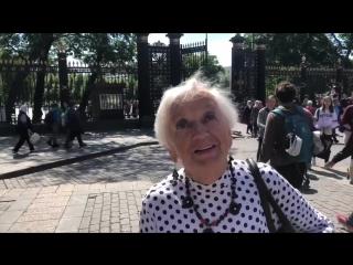Португалия - Испания. КРИШТИАНУ РОНАЛДУ - ЛУЧШИЙ В ИСТОРИИ. Русские бабушки знали!!