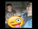 Video_17_09_2018_11_47_01.mp4