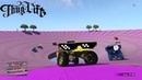 GTA 5 Thug Life Фейлы, Трюки, Эпичные Моменты Приколы в GTA 5 12