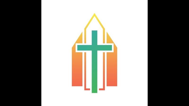 Юбилей.30 лет церкви Спасение,2 собрание,3 часть,заключние.