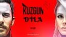 Kuzgun Dizi Müzikleri-Dila (Uzun Versiyon)