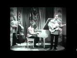 Yardbird In Lotus Land Medley -Cherokee- Charlie Parker